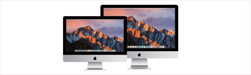 iMacの無料回収・引き取り処分はMac無料回収センター
