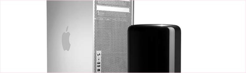 Mac Proの無料回収・引き取り処分はMac無料回収センター